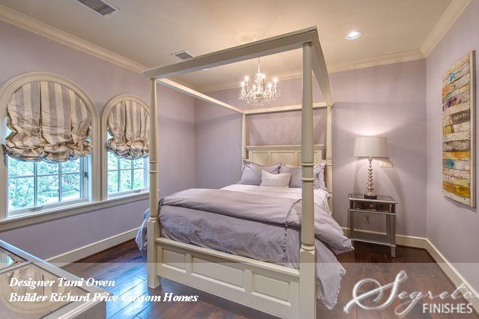 Beautiful Girl Bedroom Ideas