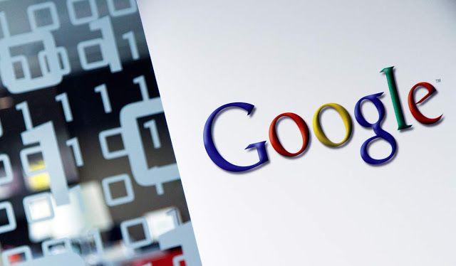 Νέα υπηρεσία της Google για την καταπολέμηση των αναληθών ειδήσεων