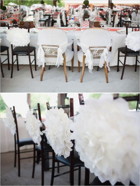 chair cover alternatives wedding hanging pod chairs australia vintage barn at hope glen farm pinterest and decorations