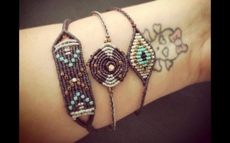 evil eye's handmade jewelry https://www.facebook.com/210301252470053/photos/pb.210301252470053.-2207520000.1433947335./271371556363022/?type=3&theater