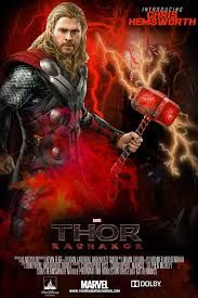 Download Thor: Ragnarok Full Movies Online Free HD  http://stream.onlinemovies-21.com/movie/284053/thor-ragnarok.html  Thor: Ragnarok Official Teaser Trailer #1 (2017) - Chris Hemsworth Marvel Studios Movie HD  Movie Synopsis: Thor must confront other gods when Asgard is threatened with Ragnarok, the Norse Apocalypse.  Thor: Ragnarok in HD 1080p, Watch Thor: Ragnarok in HD, Watch Thor: Ragnarok Online, Thor: Ragnarok Full Movie, Watch Thor: Ragnarok Full Movie Free Online Streaming