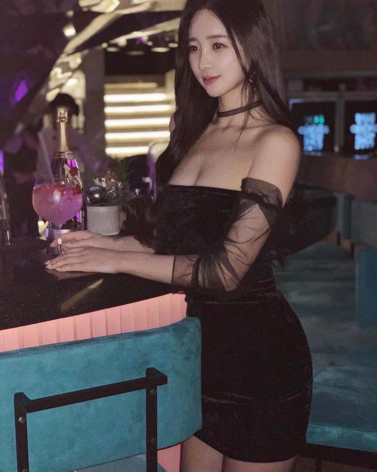 Korean model, Model, Fashion