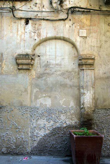 189. Taranto,  Italy
