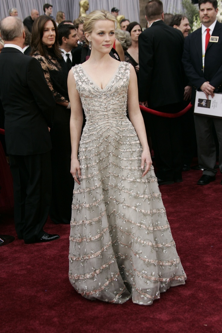 1000  images about red carpet gowns* on Pinterest - Kate middleton ...
