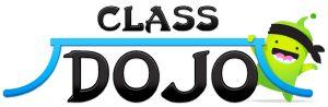 I Teach. What's your super power?: Class Dojo Made Me a Better Teacher