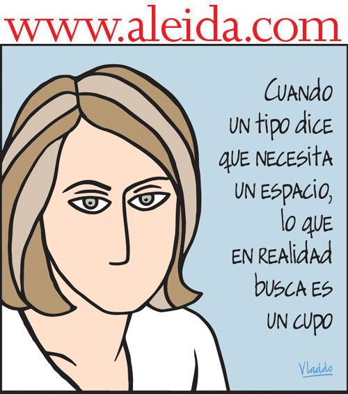 Aleida - Semana.com