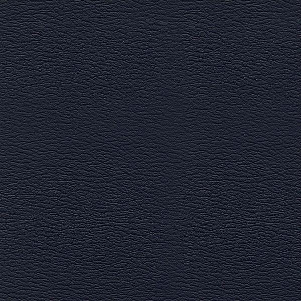 Naugahyde® All American Imperial Blue 54