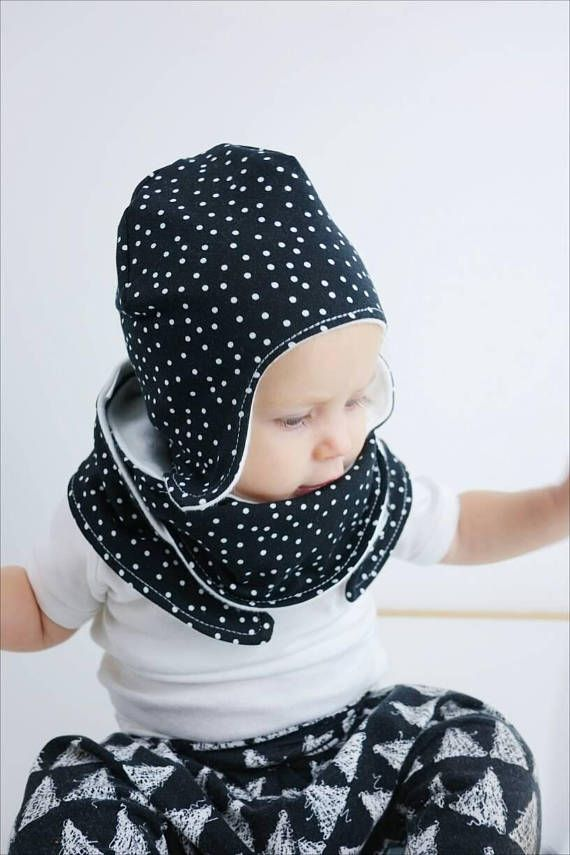 Check out this item in my Etsy shop https://www.etsy.com/uk/listing/551670366/hat-and-scarf-set-blackfleece-linedear
