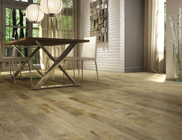 Chez Lauzon, le plancher de bois franc est une passion depuis près de 30 ans. Parcourez notre site web pour découvrir nos planchers d'exception.