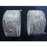 silver-filigree-odissi-dance-ornaments