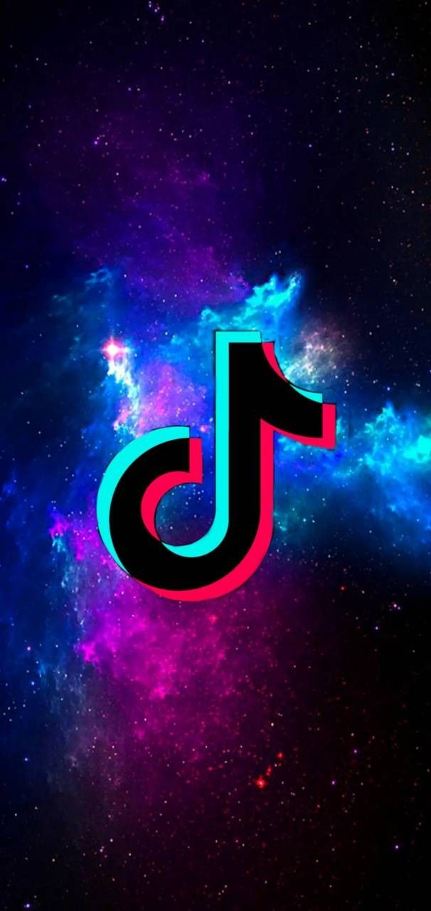 Galaxy Tik Tok In 2020 Cute Emoji Wallpaper Download Cute Wallpapers Pretty Wallpaper Iphone