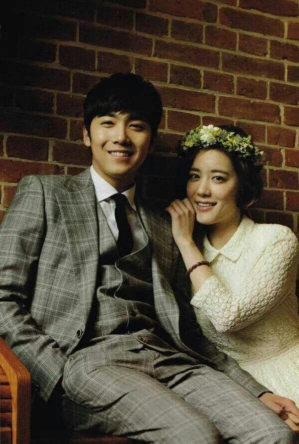 порно невестами корея фото