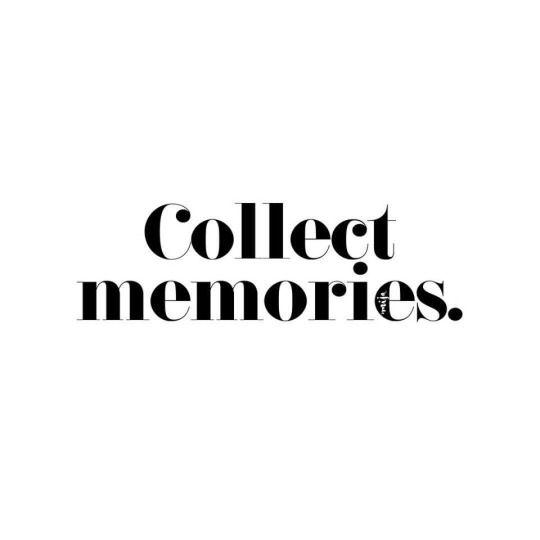 Recalling Old Memories Quotes: Best 25+ Happy Memories Quotes Ideas On Pinterest