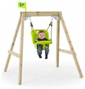 diy how to build an outdoor yoga hammock frame