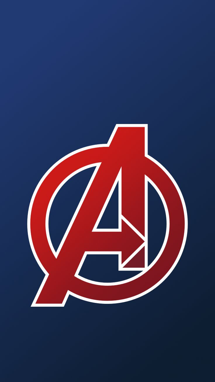 25 unique superhero logos ideas on pinterest superhero