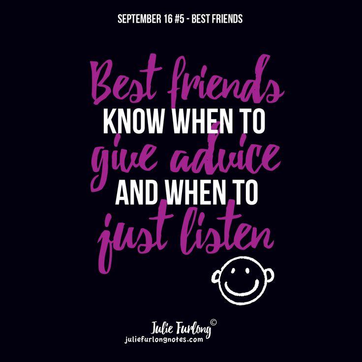 #leadership #likes #follow #juliefurlongnotes #sydneyblogger #lifeblogger #notes #positive #bestfriends #joyous #support #mates #besties #friendship #gifts #nurture #heart #happy #soul #advice #honesty #relationships