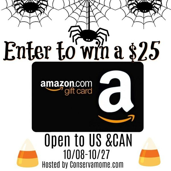 Enter To Win The 25 Amazon Gift Card Giveaway Ends 10 21 Netflix Gift Card Amazon Gift Card Free Amazon Gift Cards