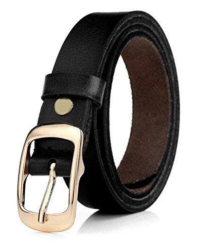 IVERIRMIN Cowhide Leather Belt for Women Waist Belt with ... https://www.amazon.com/dp/B071HRLWMB/ref=cm_sw_r_pi_dp_x_mqbgzbAEWKJ72
