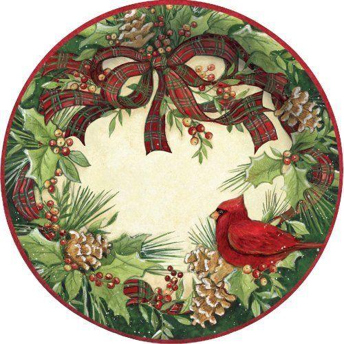142 best Susan Winget Dinnerware images on Pinterest | Cutlery ...