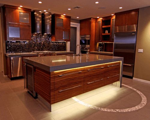 202 best images about toe kick lighting on pinterest in kitchen cabinet toe kick cabinet09 com
