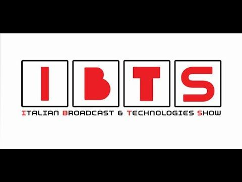 IBTS Milano 2015 HD ITA