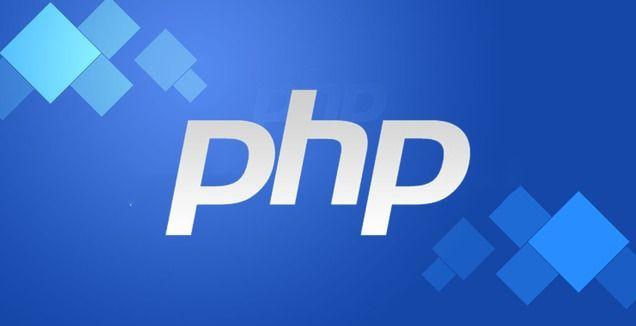 Mengenal dan Sejarah Tentang Pemrograman PHP