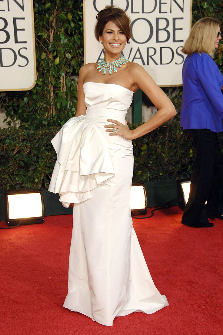 17 Best Images About The Best Red Carpet Dresses Ever On