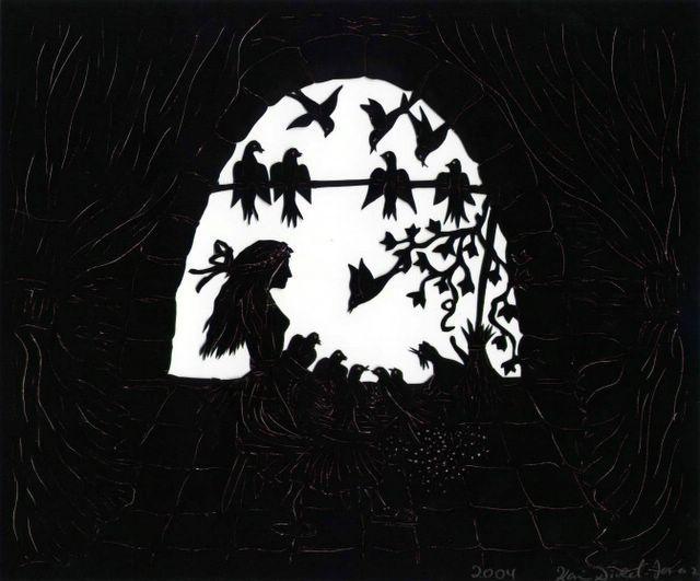 aschenbroedel.jpg 640×531 pixels