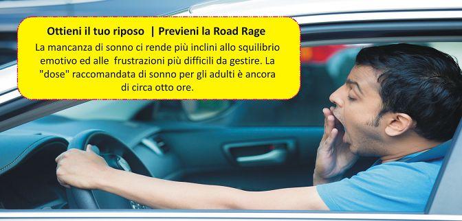 Nonostante la nostra vita occupata, ottenere un buon riposo notturno è un modo per stare al sicuro ed evitare di irritarsi sulla strada. #pneumatici