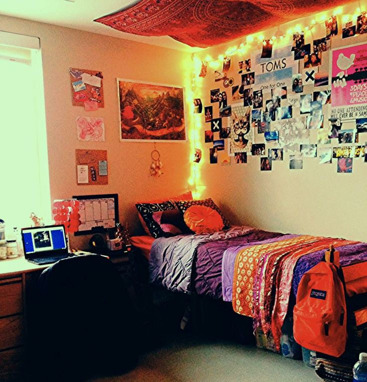 Fuck Yeah, Cool Dorm Rooms: Photo | Room Inspiration | Pinterest | Delaware,  Dorm And Dorm Room Part 42