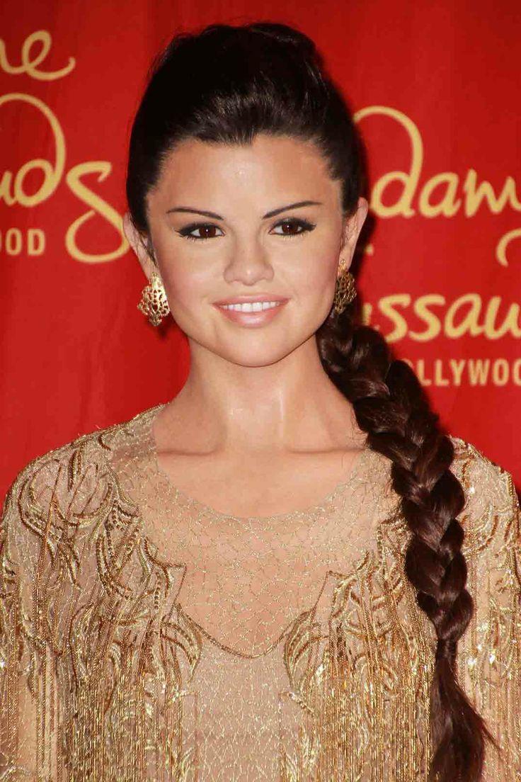 Selena Gomez podría estar enferma de lupus
