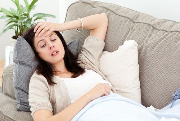 morning sickness, morning sickness selama hamil, mual saat hamil, penyebab morning sickness, tanda kehamilan sehat