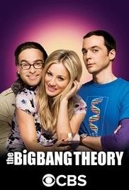 Watch now The Big Bang Theory online for free, no wating time, no money needed !
