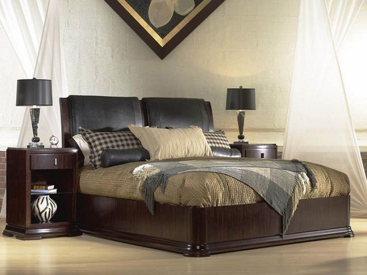 8 Best Images About Interiors  Art Deco Style On Pinterest Prepossessing Art Deco Bedroom Design Ideas Decorating Inspiration
