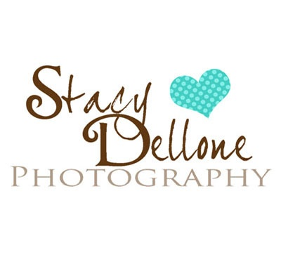 Stacy Dellone Phtography