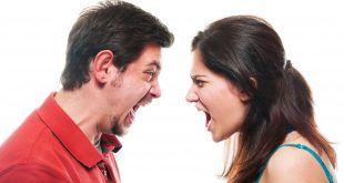 Eşi Eve Bağlama Büyüsü | Kocayı Eve Bağlama Büyüsü