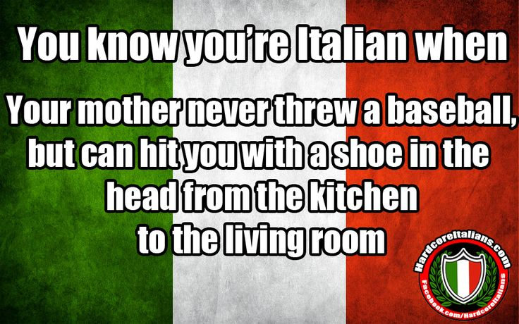 English In Italian: 14 Best Images About Italian Sayings On Pinterest