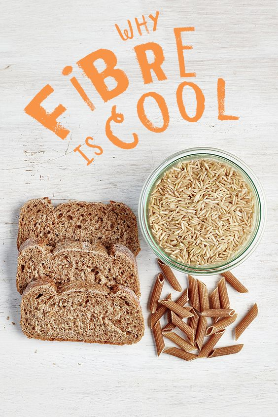WHAT FIBRE IS? HOW MUCH FIBRE WE NEED? and SIMPLE TIPS TO UP YOUR FIBRE INTAKE