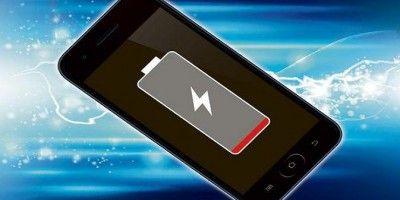 Cara Merawat Baterai Ponsel Agar Tak Mudah Meledak | Seminung | Pinterest