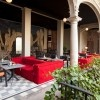 17th Century Palace Transformed into a Luxe Boutique Hotel In Mexico City's Historic Center Downtown Mexico-Grupo Habita – Inhabitat - Sustainable Design Innovation, Eco Architecture, Green Building