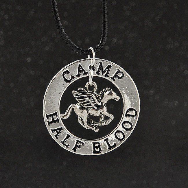 Image result for harry potter Half-Blood Necklace