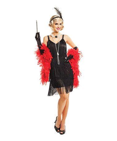Best 25  Flapper girl costumes ideas on Pinterest | 1920s costume ...