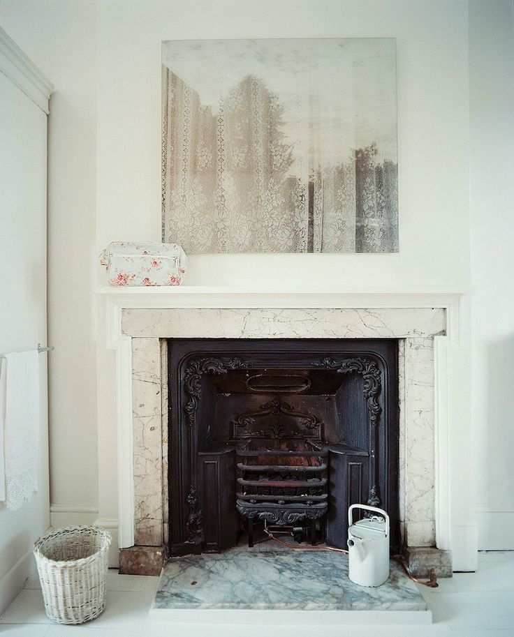 the most beautiful fireplace mantels marble