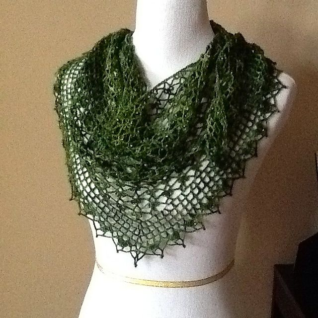 Best 20+ Crochet lace scarf ideas on Pinterest Crochet stitches chart, Free...