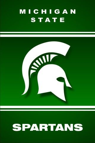 30 best images about sparty on on pinterest logos baby