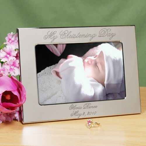 64 best Baby Picture Frames images on Pinterest | Infant photos ...