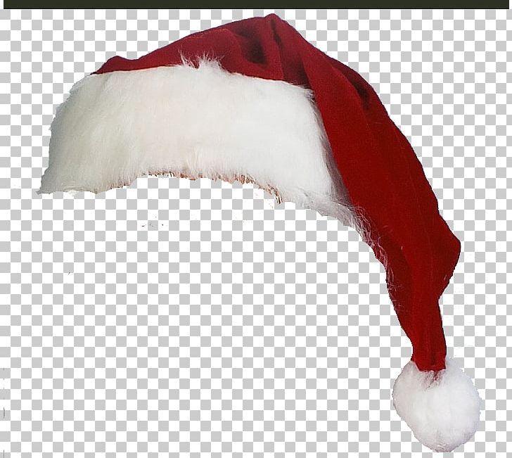 Santa Claus Hat Santa Suit Png Art Christmas Cap Christmas Christmas Hat Clip Art Christmas Hat Santa Claus Hat Santa Suits