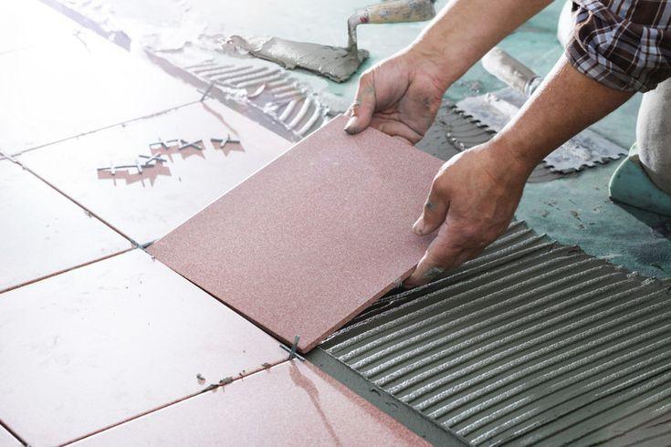 洗面所・脱衣所のリフォームに適した床材や方法は?床材の種類や選び方 ... LIMIA 暮らしのお役立ち情報部