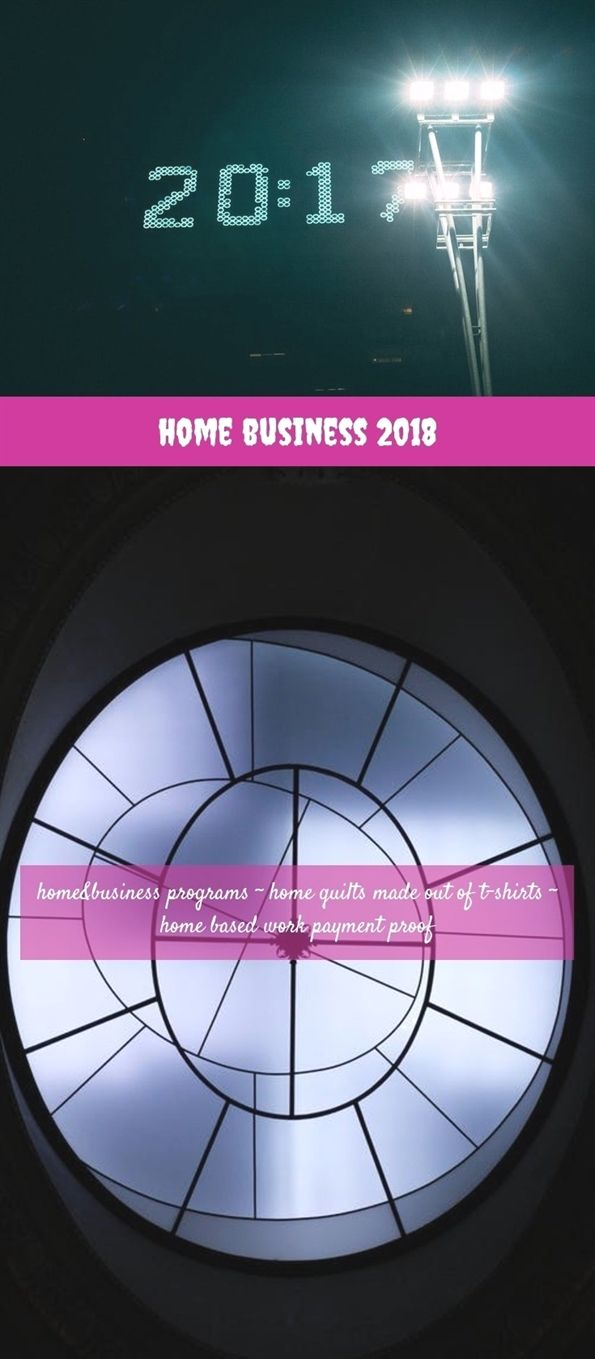Home Business 2018 19 20180801084736 25 Starting A Baking Business