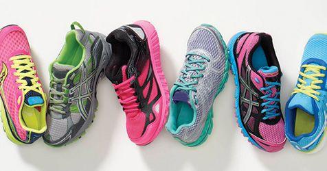 Burlington Coat Factory Online Shopping   Athletics   Visit Us For Her   Shoes   Burlington Coat Factory